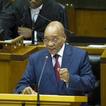 Local governments hope Zuma will tackle R100 billion debt during SONA https://t.co/Hroiw5V933 #SONA2016 https://t.co/jNfhiuPoGf