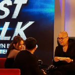 RT @Official_DRTS: Tonight with Boy Abunda later after Youre My Home. Dont miss it! TWBA KathNiel https://t.co/U9r8IxHSZ6