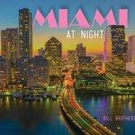 Miami at Night book available on @amazon now! #MiamiAtNightBook #miami #Brickell #book https://t.co/UvpISAKD4j https://t.co/HpOoTtXmVF