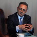 Η ΚΑΘΗΜΕΡΙΝΗ | Αβέρωφ: Λαϊκίστικες νοοτροπίες στο λιμάνι Λάρνακας https://t.co/8Hsx9Ziqdk #cyprus #Larnaca https://t.co/2d1k8E6dQD