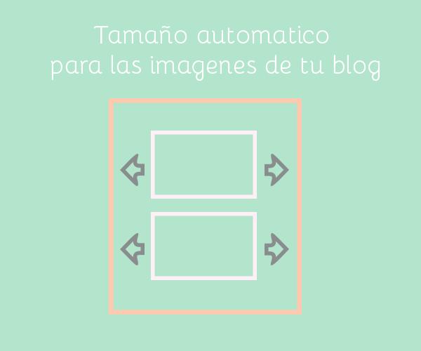 Como fijar automaticamente el tamaño de las imagenes de tu blog. https://t.co/t9spkbjMna https://t.co/xMXRkKCI2H