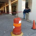 Alarma por #explosion en el #cafe #LaParroquia de #bocadelrio https://t.co/PZ0dD5Eide --> #Veracruz #Xalapa https://t.co/NQZgorhpda