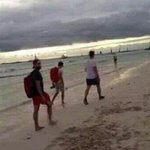 Niall at Boracay, PH recently #1-3 https://t.co/nQbClYf14I