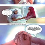 Kenapa Allah masih hidupkan pendosa macam kita..? Bacalah dan muhasabahlah... Petikan daripada #CoklatTarbiah. https://t.co/O48tdPKcas