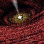 Ripple effect: scientists await word on gravitational waves - https://t.co/SG4k0cpHgm https://t.co/Zz0gIrN4Tw