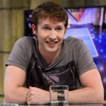 James Blunt just perfectly expressed how the nation feels about Jeremy Hunt https://t.co/aazFBsNKz3 https://t.co/UXkuD4oVvl