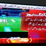 Well played Ravi Bopara u won the hearts. #PeshawarZalmi #KarachiKings #PSLT20 https://t.co/FhmVhGAGgX