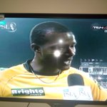 #RiseZalmiRise #Sami Deserve a lot. U won my heart today. #PSLT20 #KarachiKings https://t.co/wKGF9MDcgd