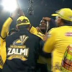 Zalmi beat Kings in last over despite Bopara heroics https://t.co/oDW5Ok8DQP https://t.co/QOlTBYAHg4