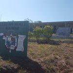 Delicuentes vandalizan escuela en San Pablo de La Mesa-Veraguas, hubo pérdidas considerable de equipos informáticos. https://t.co/5JKNqknXx3