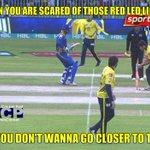 Imad Wasim for man of the match. #KarachiKings #HBLPSL https://t.co/SXrPzXKYhX