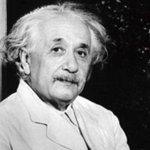 Einsteinın 100 yıllık teorisi ispatlandı https://t.co/gSNwZrafjp https://t.co/ZQywPKpM5Y