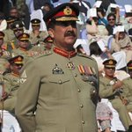 #PSL is love Thank you Raheel Sharif ♥♥♥♥♥♥ #ISLAMABADvQUETTA https://t.co/fqfqsnrcEK
