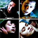 THE EMOTIONS ARE REAL WITH THIS SCALLISON AND STYDIA PARALLEL https://t.co/mQnO1XgMiu