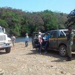 MiAmbiente Veraguas procede con sanción a carros cisternas que incumplieron decreto durante los días de carnaval. https://t.co/EpYdo4CS4I