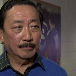Cardiff owner Vincent Tan writes off £68m of Clubs debt - more on #SSNHQ https://t.co/uhohyKzake