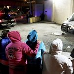 #Nacional Motín en #TopoChico deja 52 muertos, asegura 'El Bronco' https://t.co/nQqrSZt6np #Xalapa #Veracruz https://t.co/F3I4xAM2TN