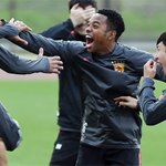 Atlético confirma acerto com Robinho https://t.co/JNTT19NgjR https://t.co/Ln8PGcSZNK