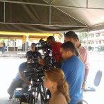#NacionPA @senafrontpanama desmantela campamento de narcos en Galera entre Guna Yala y Colón. @grupoelite507 https://t.co/Ua0hfbh7DP