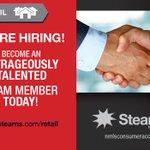 Were #hiring #MortgageLoanOriginators in Los Angeles, CA! Contact nflannery@stearns.com. NMLS#1854 #joinstearns https://t.co/P8jROjXGeK