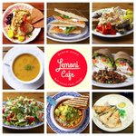 Lemoni cafe EAT GOOD FEEL GOOD !!! #Miami #miami_foodporn #miamidesigndistrict #midtownmiami #wynwoodmiami #food # https://t.co/1qAamBzPwx