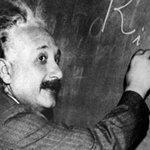 ¿Para qué sirve haber detectado las ondas gravitacionales que predijo Einstein?https://t.co/ot3PwNY2hk https://t.co/xmkwd3mjzv