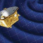 Gravitational waves herald new era of #physics and #astronomy https://t.co/Gj5KLmFk4O https://t.co/mxLxSNoPVE