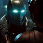 A new full 'Batman v Superman' trailer shows off a lot of new footage https://t.co/VdCqvIWdr1 https://t.co/WoH99zfDfj