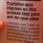 taxista pior que zika https://t.co/ytK8qf94p7