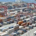 Cargo volumes continue upswing at Port of Long Beach #longbeach https://t.co/hiaYNIAcmp https://t.co/DxoytubNT9