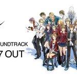 『ギルティクラウン』Blu-ray BOXとCOMPLETE SOUNDTRACKが4月27日(水)…