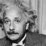 Scientists detect gravitational waves for the first time, proving Albert Einstein was right: https://t.co/g4GaugTwMi https://t.co/mjoGK4t3Eg