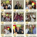 Aint no party like a #SpringChickenCG party!! #TBT to the best Grand opening party ever!!! #PhotoBoothFun https://t.co/3Z24hlNnFw