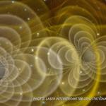 Gravity waves detected, vindicating Einstein https://t.co/9y70IvgB5X https://t.co/sUl1mNKcDu