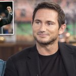 Jose Mourinho is a great manager who could certainly handle United, insists Lampard https://t.co/AqbbmcL33N https://t.co/9jAsvD7M0R