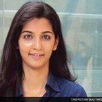 #HelpFindDipti: Snapdeal seeks info on missing woman employee https://t.co/kl9qJlMlJ3 https://t.co/K75nzeaDdZ