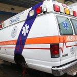 Caja de Seguro Social alquilará 97 ambulancias por $24 millones https://t.co/nRk977WjvL https://t.co/iydMijPEs7