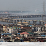 How is Lagos changing? Share your stories and photos https://t.co/I4N85OuBn2 #GuardianLagos https://t.co/aZpeD6vkQt