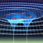 空間の歪みが波のように伝わる重力波検出とのニュース。重力波は超新星爆発や連星中性子星の合体など、宇宙…