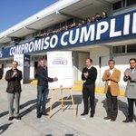 Palabra cumplida: 284,263 alumnos  de escuelas poblanas se han beneficiado con mi #4toCompromisoCumplido. https://t.co/KWgWdcmYa5