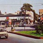 Buca Meydan 1980li yıllar https://t.co/SePc3AfKg9