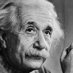 Científicos confirman la detección de las ondas gravitacionales de Einstein https://t.co/zhoM0uWBNT https://t.co/nIhLAujZqt