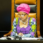 Mbete pleads with MPs to obey the rules of Parliament at #Sona2016 https://t.co/B4Pirhh4Vg https://t.co/yVHUSKzlfj