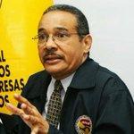 #NacionPA Fenasep denuncia más de 40 mil despidos en sector público https://t.co/KAqhJslGHO https://t.co/79p7irID20