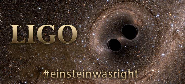 Thank you all for coming + watching online! #NSFLigo #Einsteinwasright https://t.co/CnClw67w3v https://t.co/avqWwcasBe