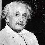 Einsteinın teorisi 100 yıl sonra ispatlandı https://t.co/gSNwZrafjp https://t.co/umKI8WIuYB