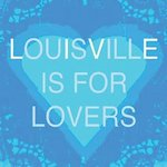 The story behind every song on the Louisville is for Lovers 'LIFE' compilation: https://t.co/FC0NT829JD https://t.co/tGTTjGTfGB