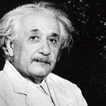 Einsteinın teorisi 100 yıl sonra kanıtlandı https://t.co/0nFQQCani7 https://t.co/1RrHE99MTn