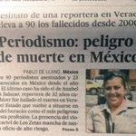 Así o más claro (en El País de España) https://t.co/dOofWuh2Ow