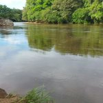 Sinaproc inspecciona ríos en Bocas y Veraguas ante lluvias, piden no bañarse en ellos https://t.co/z3s19j1SNH https://t.co/vCADYTMT4O